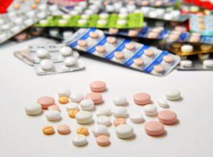 訪問看護のあるある服薬管理〜残薬が多すぎる場合〜